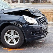 Vehicle Accident Rehab