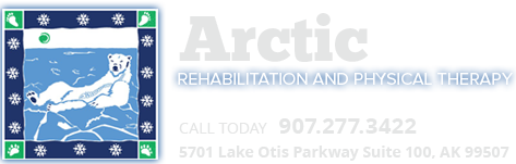 Arctic Physical Therapy and Rehabilitation | Physical Therapist Anchorage